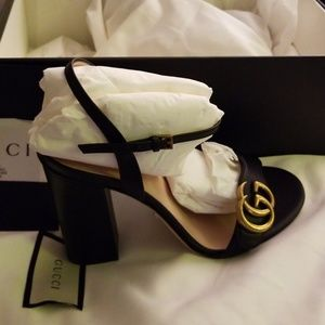 Beautiful Gucci shoes
